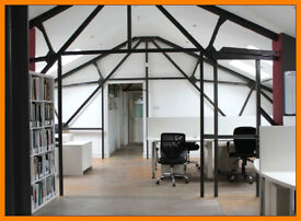 Find luxury Serviced Office Space in London (** LIMEHOUSE-E14**) | Modern Office Space Solutions
