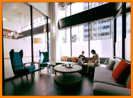 Office Space To rent in London (** BISHOPSGATE-EC2N**) | Try Our Totally Free Service