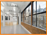 Serviced Offices in (** ANGEL-EC1V**) | Private Offices in London