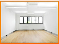Office Space in (** WHITECHAPEL-E1**) | Private Offices To Let In London