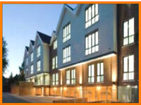 Office Space In LEATHERHEAD, London | Affordable & Flexible