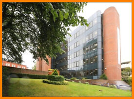 Find luxury serviced office space in (** BROMLEY-BR1**) | Modern Office Space Solutions