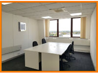 Office Space To rent in London (** MORDEN-SM4**) | Try Our Totally Free Service