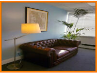 Find Offices in London @ (** HAYES-UB3**) | Prestigious Offices for Rent in HAYES