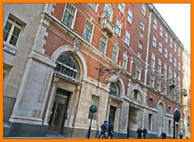 BANK Office Specialist - Huge Range of Small & Medium Office Space to Rent