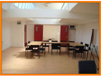 Search and Find Office Space in (** KINGSTON UPON THAMES-KT1**)