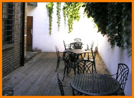 Offices to rent in (** SOUTHWARK-SE1**) | Serviced Office with Flexible Options