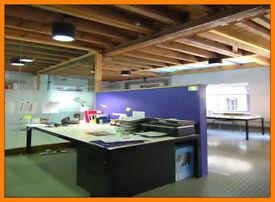 New Office Space: KINGS CROSS | WC1X Area - Office Space Rental in London