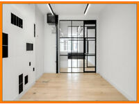 Offices to rent in (** MOORGATE-EC2M**) | Serviced Office with Flexible Options