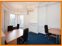 Serviced Offices in (** HAMPSTEAD-NW3**) | Private Offices in London