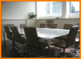 Office Space In SOUTH WIMBLEDON, London   Affordable & Flexible