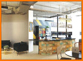 * (LONDON BRIDGE - SE1) * Flexible - Modern - Private OFFICE SPACE to Rent