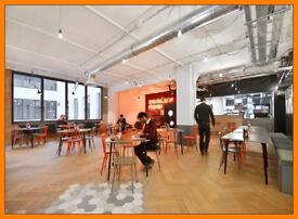 Offices in E2 Area - BETHNAL GREEN - London | Find Your Next Office At The Best Price