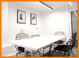 Serviced Offices in (** MARYLEBONE-W1U**) | Private Offices in London