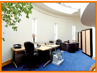 STAINES Office Specialist - Huge Range of Small & Medium Office Space to Rent
