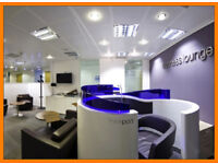 New Office Space: ST JAMES | SW1H Area - Office Space Rental in London