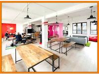Find Offices in London @ (** WHITECHAPEL-E1**) | Prestigious Offices for Rent in WHITECHAPEL