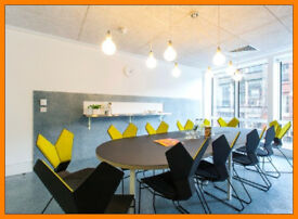 Offices to rent in (** ANGEL-EC1V**) | Serviced Office with Flexible Options