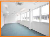Luxury Office Space in London - BRENTFORD | (2-50 Person Offices)
