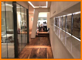Office Space in (** SOHO-W1F**) | Private Offices To Let In London