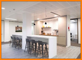 * (ENFIELD - EN3) * Flexible - Modern - Private OFFICE SPACE to Rent in London