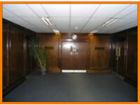 * (RAINHAM - RM13) * Flexible - Modern - Private OFFICE SPACE to Rent in London