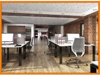 New Office Space: LEATHERHEAD | KT11 Area - Office Space Rental in London