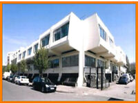 Serviced Offices in (** KINGSTON UPON THAMES-KT3**) | Private Offices in London