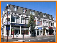 Office Space In SURBITON, London | Affordable & Flexible