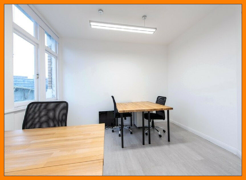 Farringdon Office Specialist Huge Range Of Small Medium Office Space To Rent In Central London London Gumtree