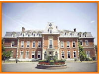 Serviced Office Space in London (** LEATHERHEAD-KT22**) | Call Our Friendly Advisors