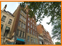 Find luxury Serviced Office Space in London (** VICTORIA-SW1V**) | Modern Office Space Solutions