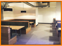 Office Space in (** HIGH HOLBORN-WC1V**) | Private Offices To Let In London