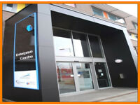 BARKING Office Specialist - Huge Range of Small & Medium Office Space to Rent in London