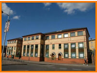 BOREHAMWOOD Office Specialist - Huge Range of Small & Medium Office Space to Rent in London