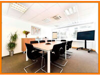 Offices in W4 Area - CHISWICK - London | Let Our Experts Find Your Next Office At The Best Price
