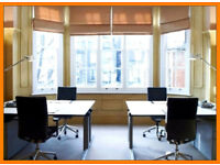 Office Space To rent in (** KNIGHTSBRIDGE-SW3**) | Try Our Totally Free Service