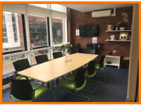 Offices in KINGSTON UPON THAMES - London | Let Our Experts Find Your Next Office At The Best Price