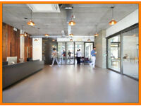 Serviced Offices in (** VAUXHALL-SE11**) | Private Offices in London
