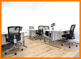Office Space in EC1M Area - CLERKENWELL   Let Our Experts Find Your Next Office At The Best Price