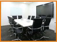 Office Space To rent in London (** UXBRIDGE-UB8**) | Try Our Totally Free Service