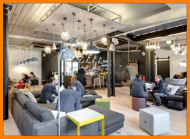 HIGHBURY & ISLINGTON Office Specialist - Huge Range of Small & Medium Office Space to Rent