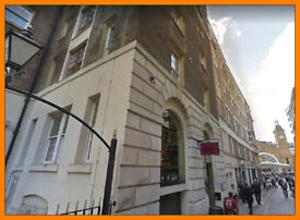 * (LIVERPOOL STREET - EC2M) * Flexible - Modern - Private OFFICE SPACE to Rent in London