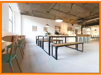ALDGATE Office Specialist - Huge Range of Small & Medium Office Space to Rent