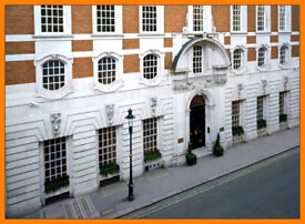 Office Space To rent in (** COVENT GARDEN-WC2E**) | Try Our Totally Free Service
