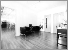 Offices in W2 Area - PADDINGTON - London | Let Our Experts Find Your Next Office At The Best Price