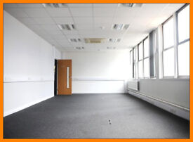 PECKHAM Office Specialist - Huge Range of Small & Medium Office Space to Rent in London