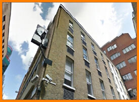 Office Space in EC4A Area - CHANCERY LANE   Let Our Experts Find Your Next Office At The Best Price