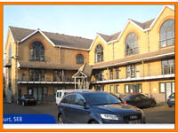 Office Space in SE8 Area - LEWISHAM   Let Our Experts Find Your Next Office At The Best Price
