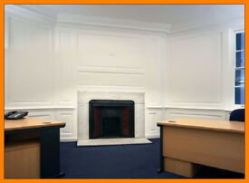 Luxury Office Space in SOHO | (2-50 Person Offices)